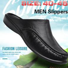casual shoes, beach shoes, Sandals, walkingslipper