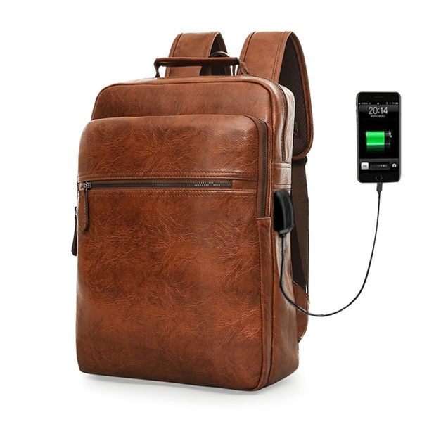 travel backpack, backpacks for men, Laptop, Fashion