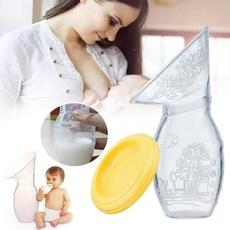 feedingbottle, Infant, babyfeeding, newbornbaby