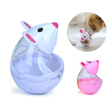 cattoy, Toy, Pets, Cats