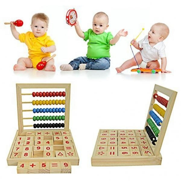 mathematic, toyforkid, Toy, Gifts