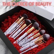 Makeup Tools, Eye Shadow, Fashion, Beauty