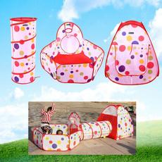 Toy, Sports & Outdoors, tunneltent, kidsplaytentstunnel