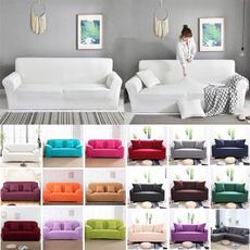 sofacoverpetprotector, case, Spandex, Home Decor