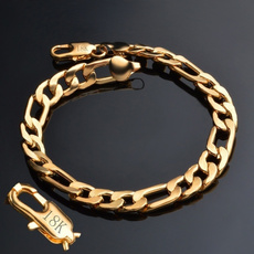18k gold, Jewelry, Gifts, gold