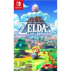 Legend of Zelda, Videojuegos, Zelda, Nintendo