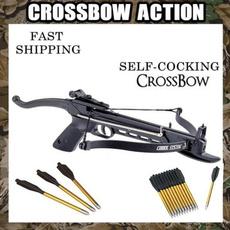 airsoftgun, Mini, Arrow, crossbowpackage