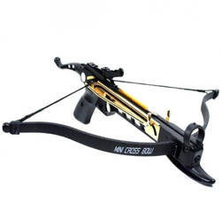 archerybow, Archery, crossbowpackage, camping
