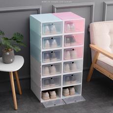 Storage Box, shoesstorage, drawer, homelife