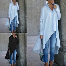 blouse, Fashion, long sleeve blouse, Shirt