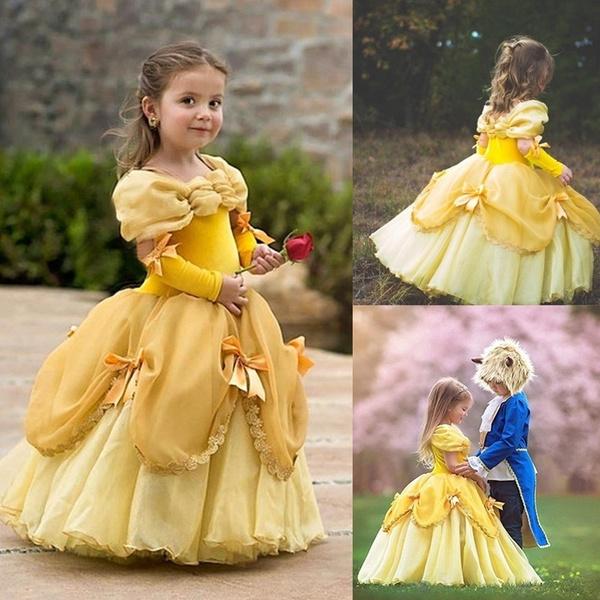 gowns, masqueradecostume, cosplaypartydre, Halloween Costume