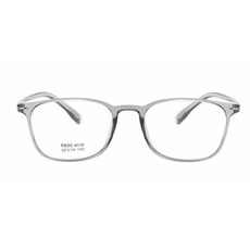 Shorts, myopiaglassesmen, Frame, myopia