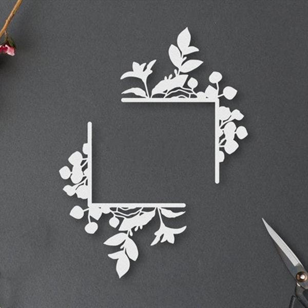 merrychristmasdie, framediesstencil, cardcraftdie, metalcuttingdie