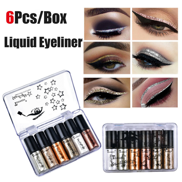 shimmereyeshadow, Eye Shadow, Beauty, Eye Makeup