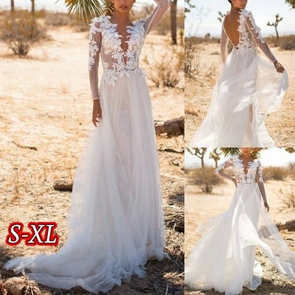 Bridesmaid, long dress, Evening Dress, Dress