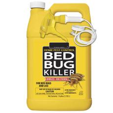 pestrepellent, Sprays, bedbugkiller, liquidspray