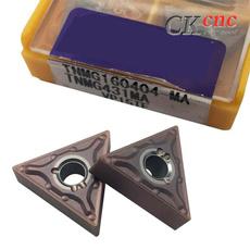insert, carbideinsert, Tool, tnmg160404ma