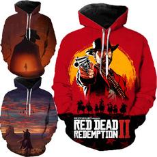 3D hoodies, Fashion, Classics, Simple