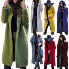 Plus Size, Winter, winter coat, Coat