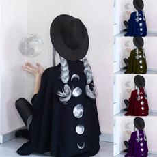 Jacket, Goth, Fashion, gothicshawl