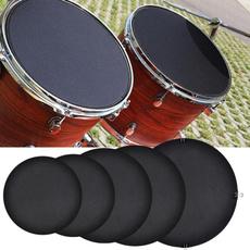 drumpad, Bass, Musical Instrument Accessories, silencerdrumpad