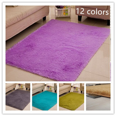SoftFloor Mats, Bathroom, bedroomcarpet, Mats
