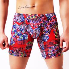 UnderwearMen, Shorts, bermudamasculina, pants