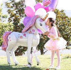 birthdaysupplie, Shower, Toy, Balloon
