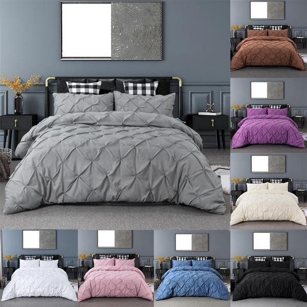 case, kingsizecomforterset, comfortercover, Comforters