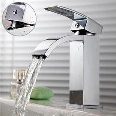 Faucet Tap, swivelfaucet, kitchentap, kitchenfaucet