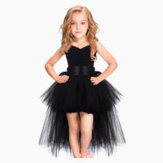 tutuskirtsgirl, gowns, long tutu skirts, fluffy