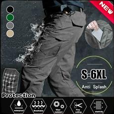 trousers, Fashion, Hiking, Waterproof