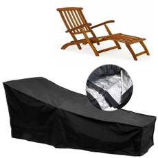 Heavy, chaircover, Outdoor, Towels