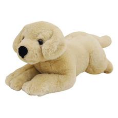 dogtoy, Plush Toys, doghuggingpillow, Gifts