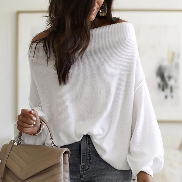 blouse, blouse women, off the shoulder top, Fashion