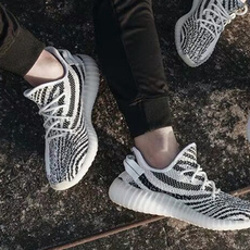 Sneakers, Plus Size, Casual Sneakers, Running Shoes