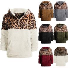 casual coat, stitchingcoat, warm coat, Fashion