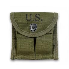 wwii, Pocket, usarmy, khaki