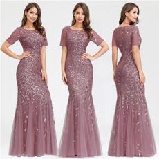 gowns, Moda, robedesoiree, Vestidos