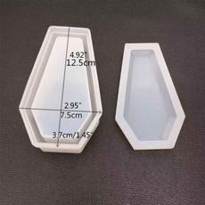 storageboxmold, Box, Silicone, Storage