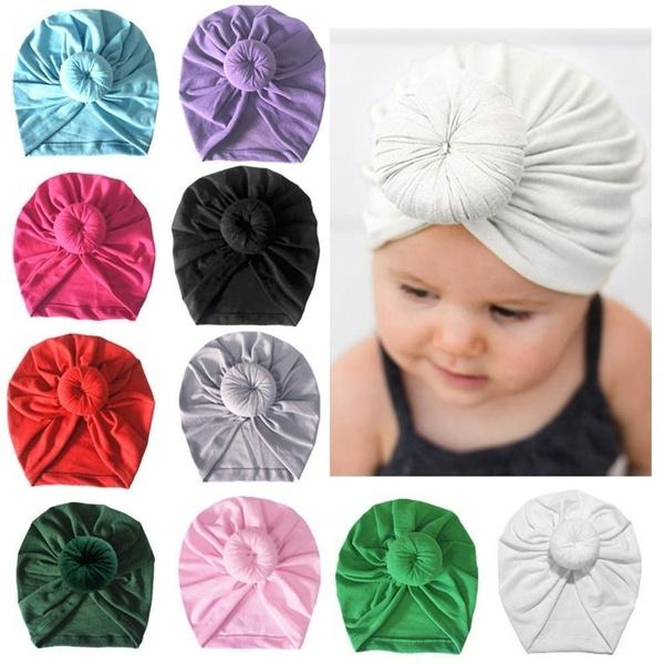 cute, Beanie, Winter Hat, turbanbaby