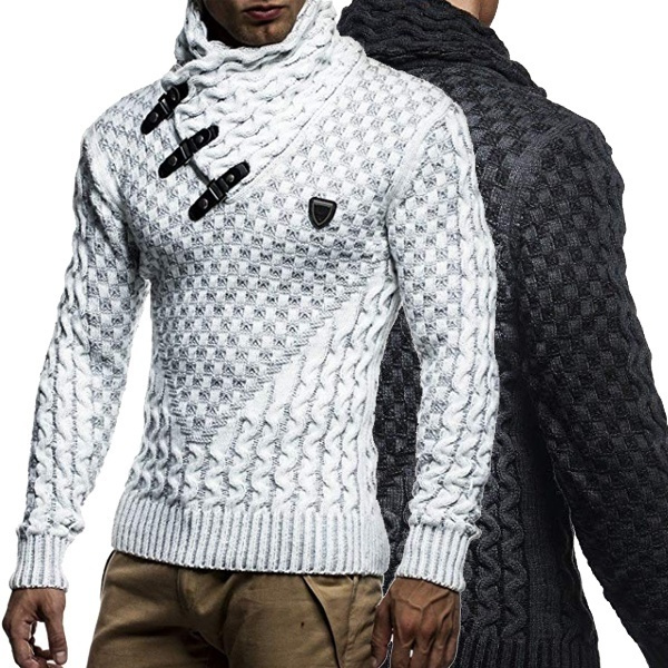 Fashion, Winter, mens tops, Sweaters