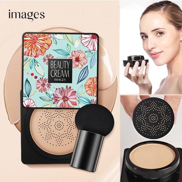 foundation, Head, Concealer, makeupbase