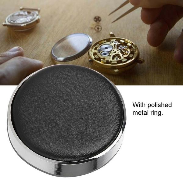 repair, repairkit, Jewelry, Watch