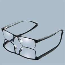 Men, bifocalreadingglasse, Goggles, Eyewear