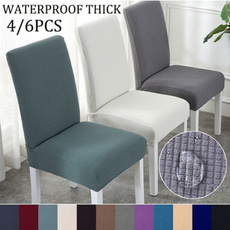 chaircover, Home Decor, Waterproof, chairprotector