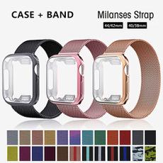 applewatchband40mm, applewatchband44mm, Apple, iwatchband38mm