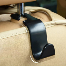 automobile, Tool, Storage, bagholder