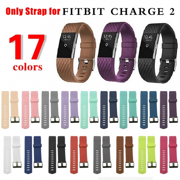 fitbitcharge2strap, fitbitwatchstrap, replacementwriststrap, fitbitcharge2band