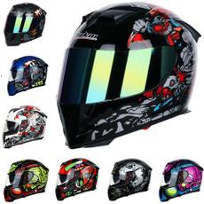 Helmet, motorcylehelmet, helmetsmotorcyle, casque